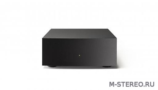 NAIM AUDIO StageLine-N
