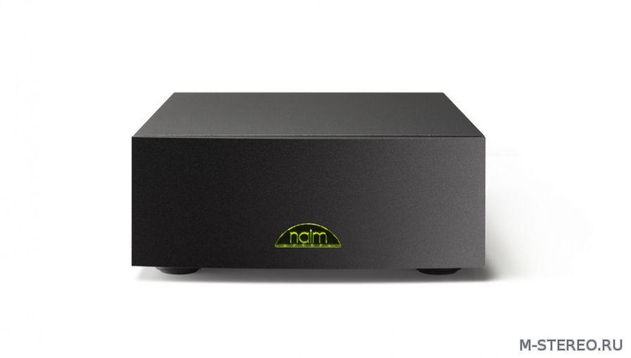 NAIM AUDIO StageLine-K