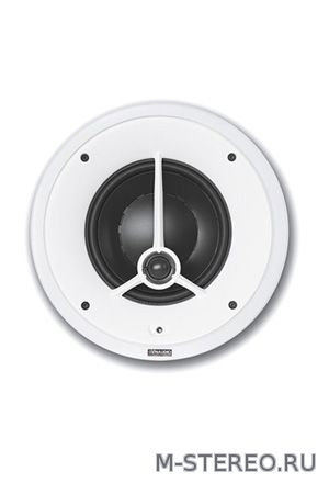 DYNAUDIO IC 17 InCelling
