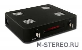 AYON AUDIO Stratos